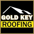 Gold Key Roofing Raises Thousands for Russell Home of Orlando