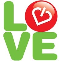Business Energy Logo from Love Energy Savings