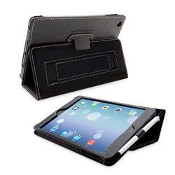 Snugg iPad Air Case