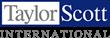 "Taylor Scott International to Build a 10MW ""Off Grid"" Solar Power..."