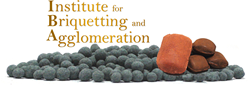 Institute for Briquetting & Agglomeration