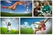 improve the quality of life universal life secrets help