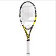 Babolat tennis racquet, Aeropro Drive tennis racket, Aeropro Drive GT 2013