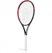 Head tennis racket, Youtek Graphene PWR Prestige
