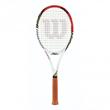 Wilson tennis racquets, Pro Staf 90 Tennis Racquet