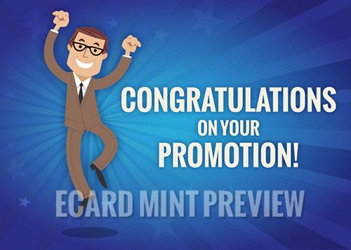 Scottrade new account promotion