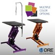DRE Veterinary Releases New Line of Grooming and Exam Tables