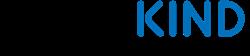 RoboKind Logo