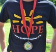 Project HOPE Foundation Still Accepting Teams to Run in Relay Race...