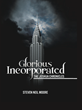 Author Stephen Moore Explores Corporations in the Battle of Good...