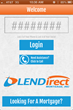 LENDirect Mortgage Inc. Sets New Standard for the Lending Experience...
