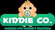 KiddieCo.com Logo