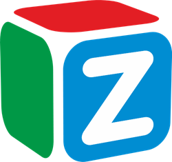 Zetavault