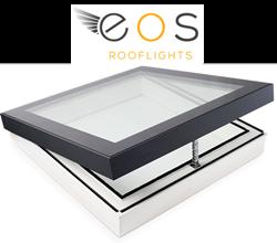 EOS Rooflights