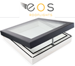 EOS Rooflights Celebrate Launch With New Site