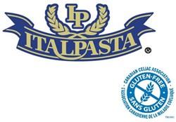 Italpasta GFCP Trademark