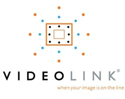 VideoLink offers products and services for all aspects of video including creation, strategy, production and distribution.