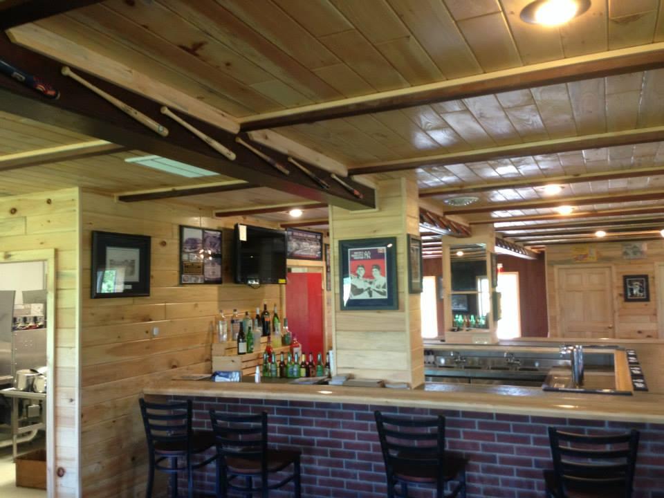 Restaurant Furniture Net And Greene Ny Sports Bar Lippy S
