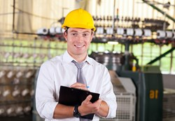Small Business Loans for Manufacturing Companies