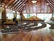 Nosara Yoga Institute awaits you...