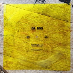 Dr. Dog's new single for Flying Dog Brewery