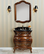 Cole and Co Lorraine Bathroom Vanity 10.11.275030