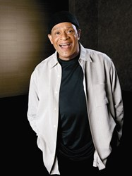 "Al Jarreau, Seven-Time Grammy® Winner, to Guest on ""Breakfast with Gary & Kelly"""