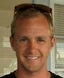 Jarrod Covington to Serve as Race Director for North Carolina Surf to Sound Challege