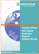 New Creative Virtual Survey Results Reveals Global Views on Customer...