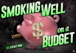 cigars, cheap cigars, budget cigars, discount cigars, cigar collection