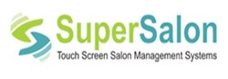 SuperSalon Introduces New Salon and Spa Management System Software, SuperSalon v5.6