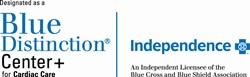 Abington Memorial Hospital IBC Designation