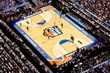 NCAA Final Four Luxury Suites and Ticket Packages on Sale Now