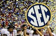 SEC Championship Luxury Suites and Ticket Packages on Sale Now