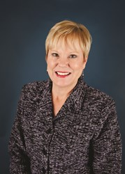 Linda Harding