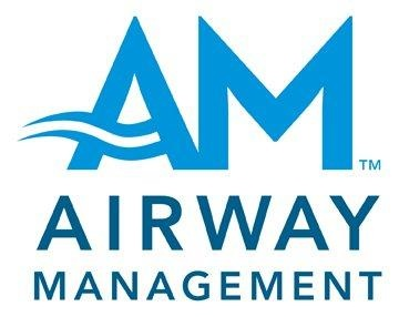 Airway Management Announces New Mytap Product