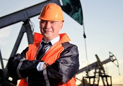 Small Business Loans for Oil Industry Companies