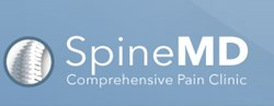 SpineMD, a Comprehensive Pain Clinic