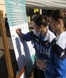 """Scientologists Help Youth Get Smart About """"Smart Drugs"""" in Northern Italy"""