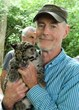 Feline Conservation Federation Opposes USDA Petition to End Public...