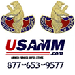 USA Military Medals: Missouri Guard Members Need Look No Further For...