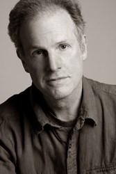 Daniel Polikoff Ph.D.