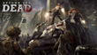 Fight for Humanity and Face Off Against Zombie Hordes in GREE's Beyond the Dead on iPhone, iPad, and iPod touch