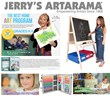 Jerry's Artarama Kids Art Supplies and Art Gifts For Kids