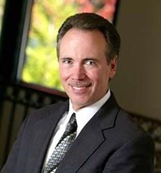 Gary R. Beyer, M&A Advisor