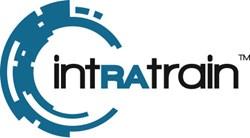 intRAtrain Logo