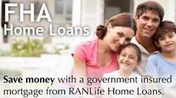 fha, fha loan, government loan, home loan, buy a home, purchase a home, buying a home, fha mortgage, government mortage, bankruptcy, short sale, foreclosure, qualify for a lon