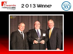Chamber of Commerce, Small Business, Business, Award, Automotive