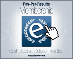 Pay-Per-Results Membership
