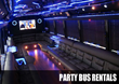 Party Bus - Miami & Ft. Lauderdale photo
